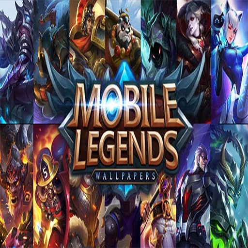 best Mobile Legends guide