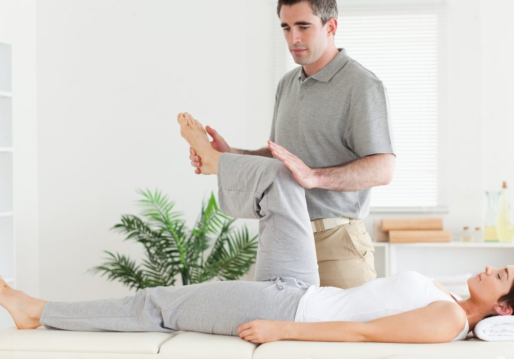Chiropractor Bradenton Fl