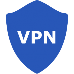 Advantages of using VPN