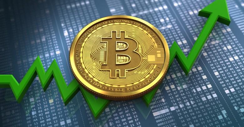 The Bitcoins Algorithms